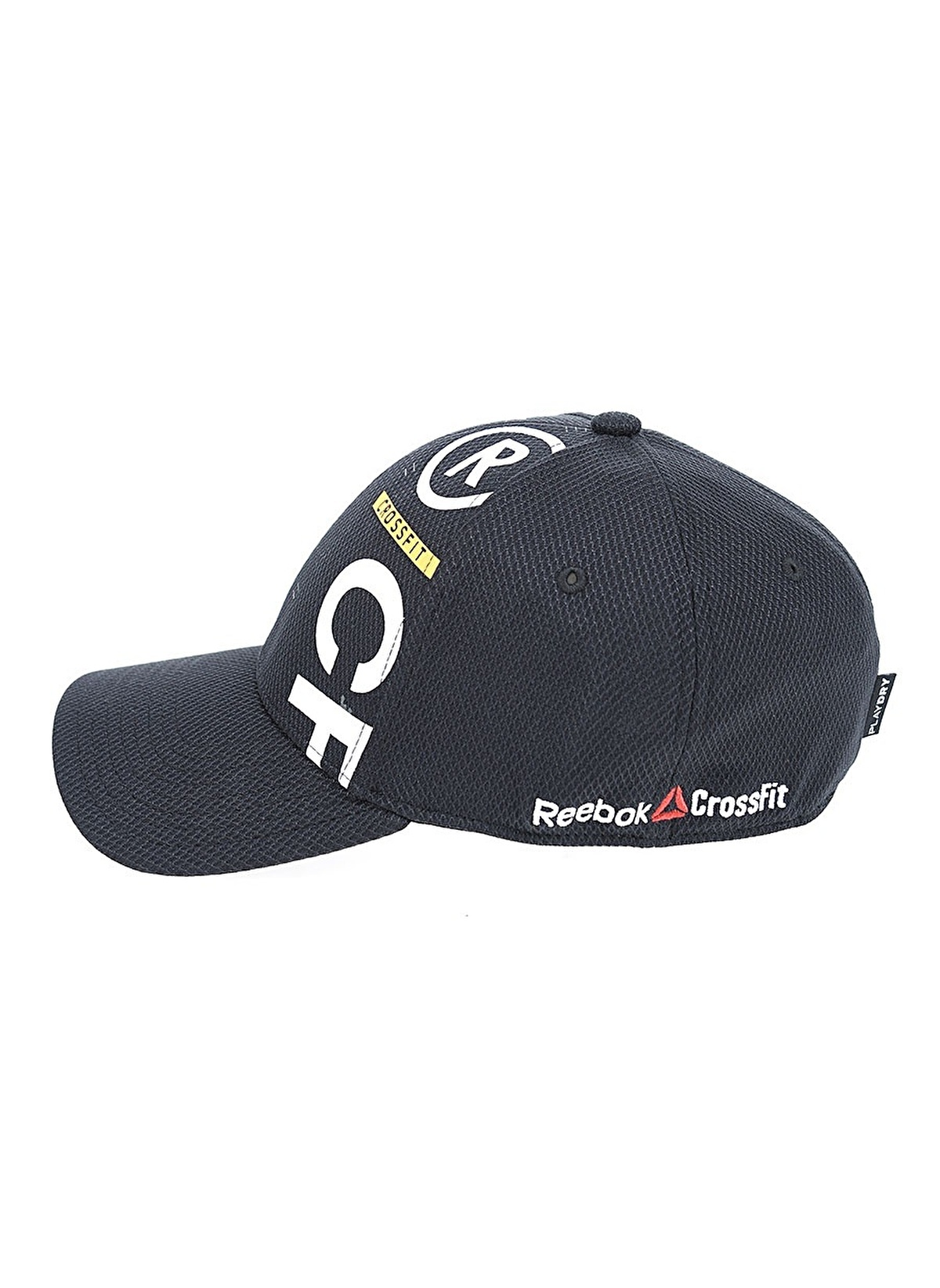 Reebok Şapka Siyah  Reebok Şapka Siyah ... d9b3c5eaad